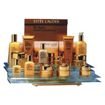 Comestics And Personal Care Packaging