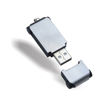 USB FLASH DRIVE , PEN DRIVE,USB DRIVE,FLASH DRIVE