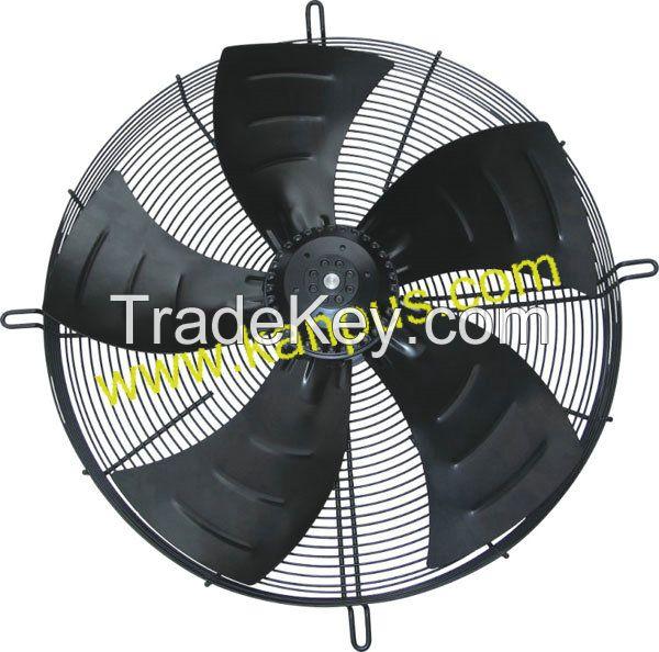 Refrigeration Equipment Motor