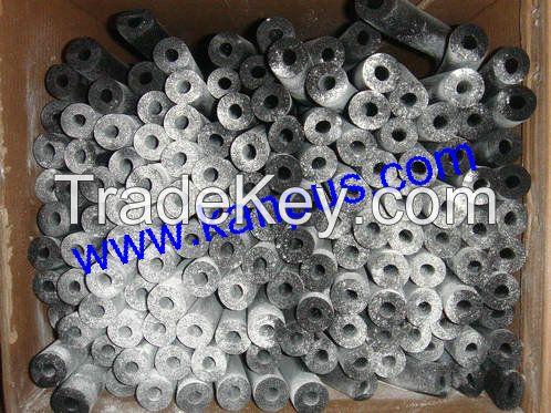 Foam Insulation Pipe & Tape