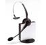 Wholesale Mp3 Headphone