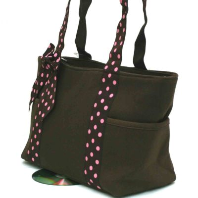 WHOLESALE MONOGRAMMABLE QUILTED HANDBAG TOTE