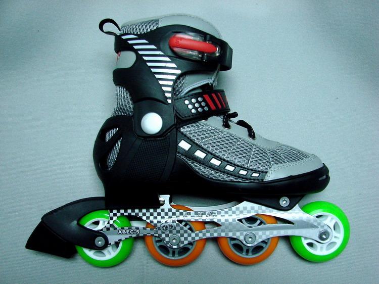 Inline Skate (FJ-0012-B)