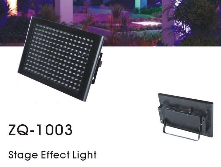 Stage Effect Light