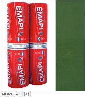 Basement Waterproofing Materials