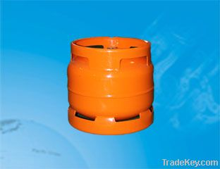 LPG Cylinder (13L)