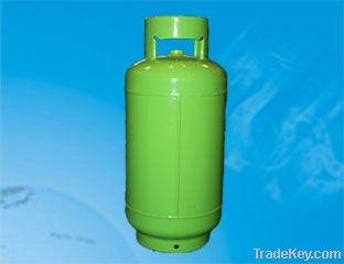 LPG Cylinder (42.9L)