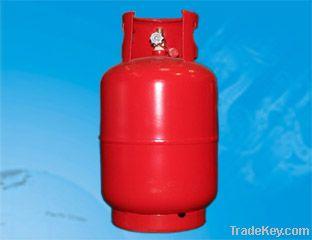 LPG Cylinder (14.3L/6kg)