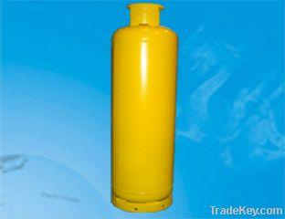 LPG Cylinder (108L/45kg)
