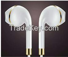 NV-319 High Quality Earphones