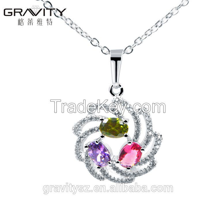 fashion Dubai Gold Body Jewelry Set Factory Direct Price Wholesale For Ladies Set Jewelry