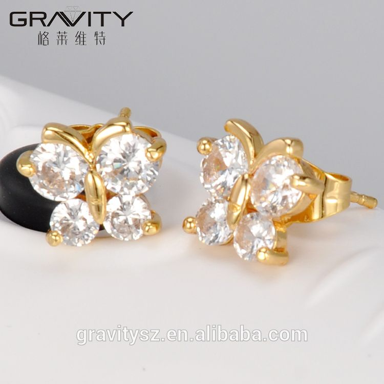 new latest fancy beautiful designs indian artificial jhumka beaded big drop long chain gold earring jewellery for women