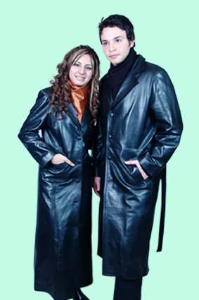 natural leather jackets ,coat, bags