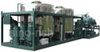 NSH GER Used Oil Regeneration/oil reclamation/oil filtration  System