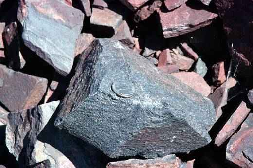 Iron Ore 63.5% |  Fe 63.5% Iron Ore | Iron Ore 63.5% | Iron Ore Suppliers | Iron Ore Exporters | Iron Ore Traders | Iron Ore Producers | High Quality Iron Ore | Fe 55% Ore | Hematite Iron Ore | High Grade Iron Ore | Iron Ore Rock | Iron Ore Mineral | Fe 4