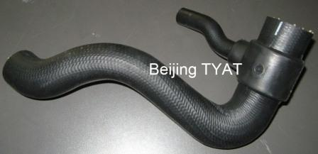 Rubber Water Hydraulic Hoses