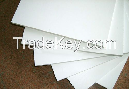 MBS Modifier For Opaque PVC Products
