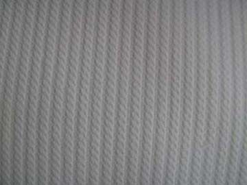 Taekwondo Fabric