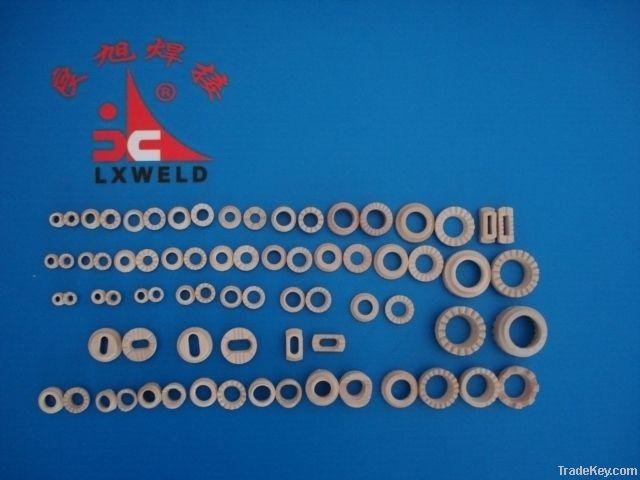 welding TIG torch, collet, collet body, gas lens collet bodylong back cap
