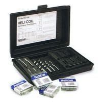 Helicoil, Helicoil Thread Repair Kit, Helicoil Kit, Helicoil Repair Ki