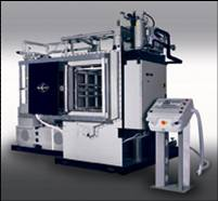 Solvent Cleaning System