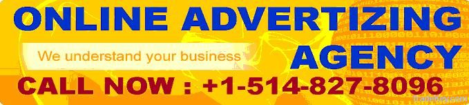 Advertising Online Unlimited