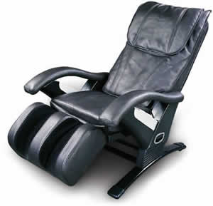 Orion M-2 Massage Chair
