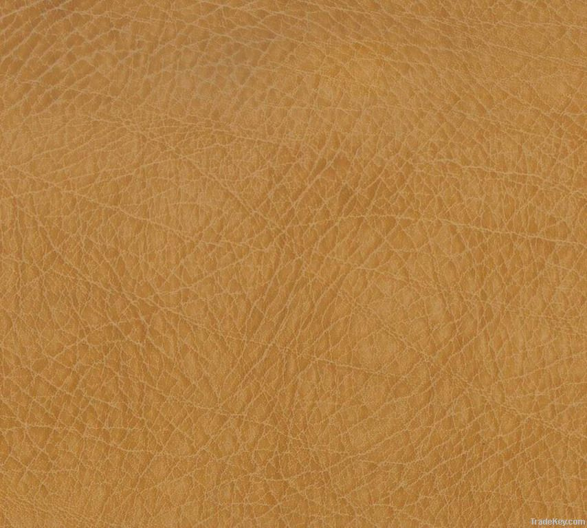 Artificial leather, pu leather, synthetic leather