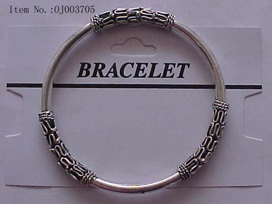 Beads Bracelets