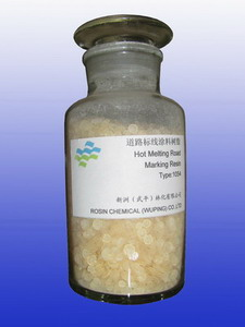 Maleic Modified Rosin Resin