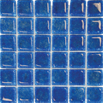 GLASS MOSAIC PREMIUM QUALITY TILES
