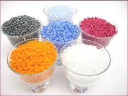HDPE Resin / LDPE Resin