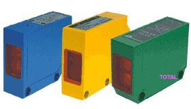 proximity switch, reed sensor,hall sensor, photoelectric switch