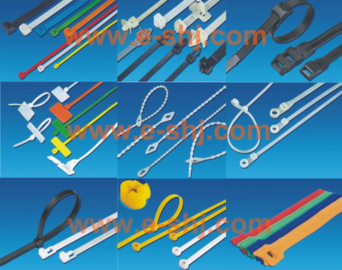 cable tie, cable ties, cable gland, cable clip, cable terminals, lugs