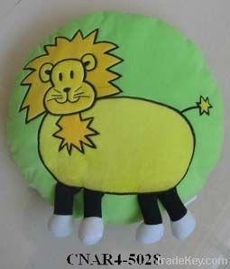 Toy Cushions