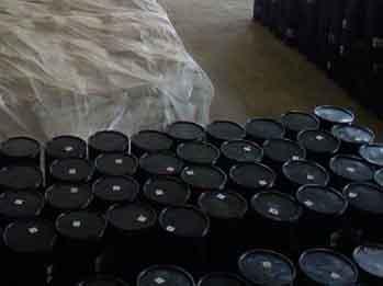 Ferric Chloride Solution