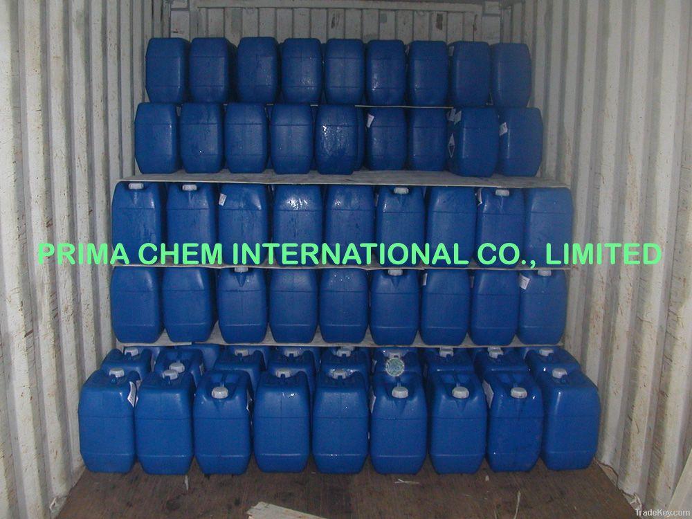 Formic Acid (Industrial Grade)