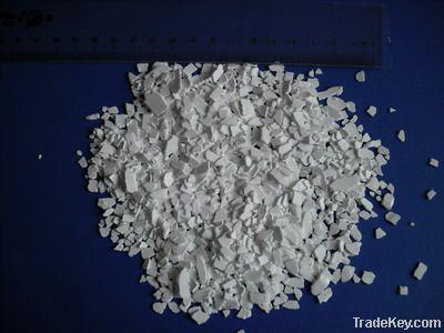 Calcium Chloride CaCl2