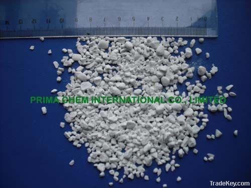 Potassium Sulphate Granular