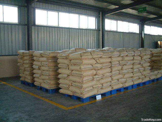 Sodium Benzoate (Food Additive)