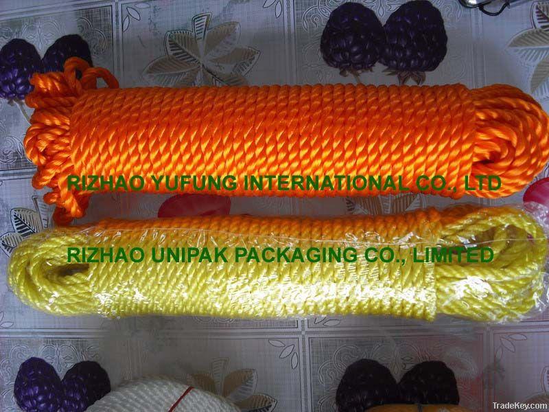 PP Fishing Rope