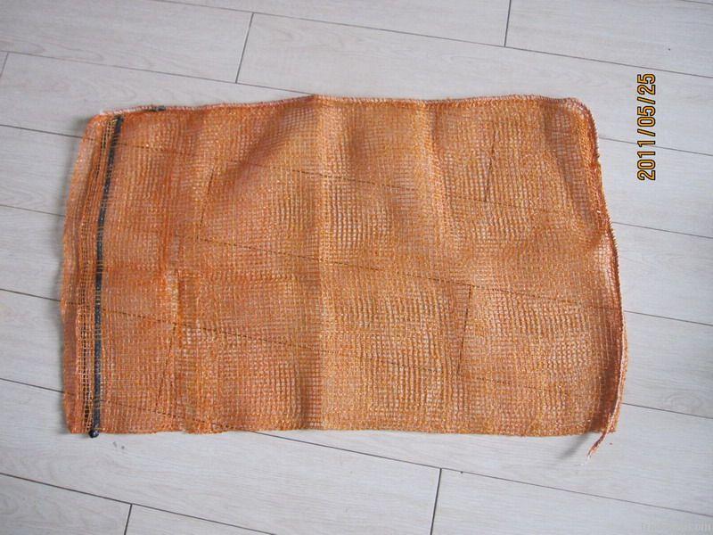 PP Bags / Mesh Bags / Leno Bags