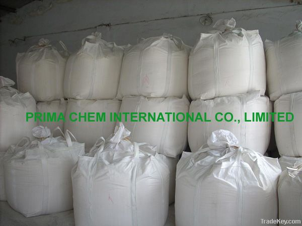 Sodium Metabisulfite For Industrial Use
