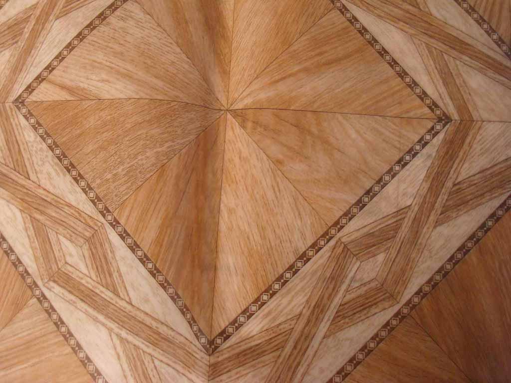 PVC Floor Film