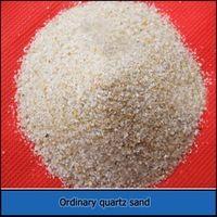HOT! Ceramics, Glass, Paints, Foundry, Oil well drilling Use High-purity Fused Quartz Lumps,Natural Silica Transparent Quartz Lumps