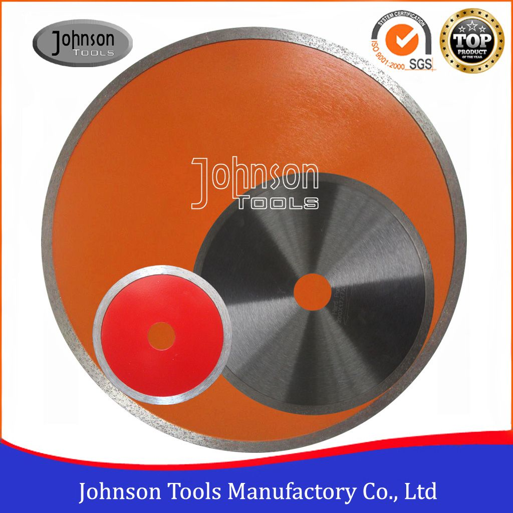 105-350mm Ceramic Tile Blade