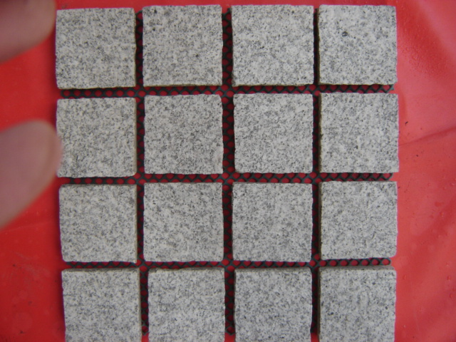 marble,granit,slabstone,sandstone,tombstone and many others stone