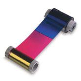 ID Card Printer Ribbon