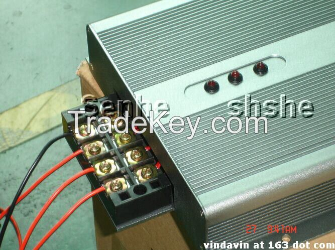 factory directly produce and sell high quality three phase power saver 45KW-200KW