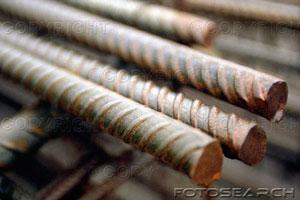Rebar Steel all sizes!